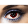 Lentilles Halloween 1 an - Night Stalker -