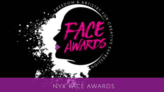 NYX Face Awards 2019 les meilleurs maquillages SFX