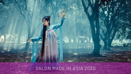 salon made in asia
